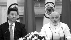 O que a China não quer que você saiba sobre sua fronteira com a Índia