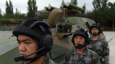 China orienta seus militares a 'abraçarem' a ciberguerra