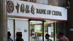 Empréstimos inadimplentes disparam e preocupam bancos chineses