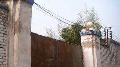 Torturas no Centro de Lavagem Cerebral na província de Hebei (Parte 1)