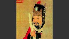 Educação tradicional chinesa era focada na elevação espiritual
