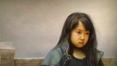 Exposição de Artes na Austrália expõe brutalidade na China