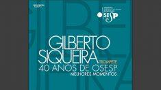 Fundação Osesp oferece centenas de músicas para download