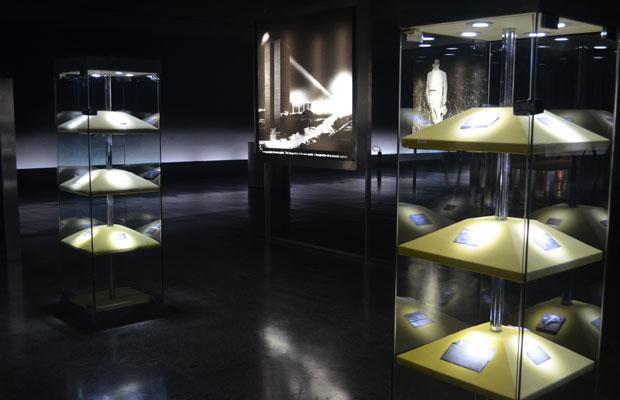 Memorial JK mantém viva a trajetória do fundador de Brasília