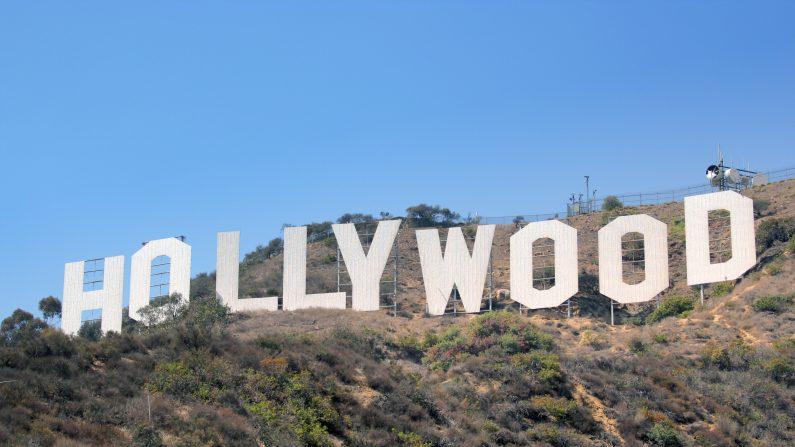 A indústria cinematográfica é o epicentro da hipocrisia da esquerda caviar