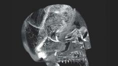 Antigo mistério da Caveira de Cristal intriga investigadores