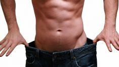 Suplementação com taurina na prevenção da obesidade e resistência à insulina