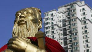 Institutos Confúcio da China ameaçam liberdade global (Vídeo)