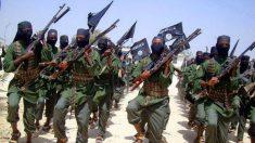 Arábia Saudita prende 88 suspeitos de integrar a organização islâmica Al Qaeda