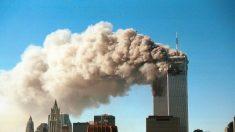 Estado Islâmico planeja algo mais brutal que '11 de Setembro', afirma ex-prisioneiro