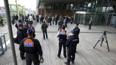 Bélgica julga membros de grupo terrorista islâmico, incluindo filho de brasileira