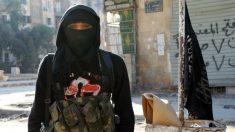 Estado Islâmico: uma ameaça que é antes de tudo uma 'perversão completa do Islã'