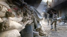 EUA já fizeram 4.100 ataques aéreos contra Estado Islâmico