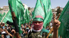 Israel quer ajudar a reconstruir Gaza em troca do desarmamento do Hamas