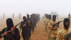 Pesquisa revela que 27% dos jovens franceses apoiam o ISIS
