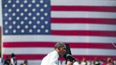 Obama vai explicar plano contra jihadistas amanhã à noite