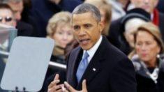 Obama se diz solidário com político venezuelano e outros líderes civis presos