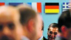 OTAN aprova criação de 'força de intervenção rápida'
