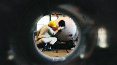 Federação Russa vai fornecer oito reatores nucleares à África do Sul