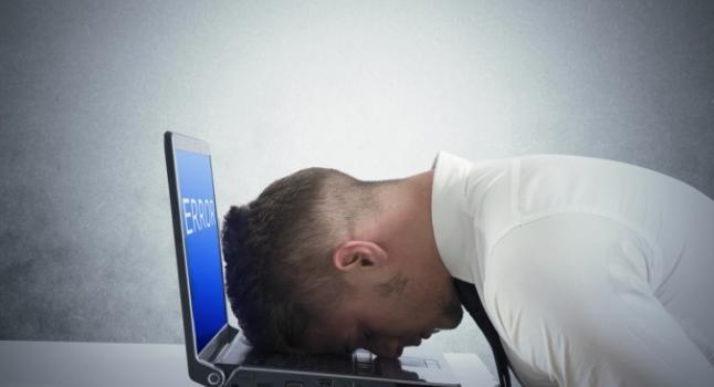 As sete emoções que geram doenças, segundo a medicina chinesa