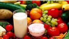 Um cardápio com mais proteínas pode favorecer o emagrecimento