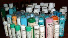 Homeopatia para traumatismos, lesões e dores – Kit de primeiros socorros