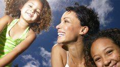 A vitamina D no tratamento da esclerose múltipla