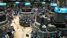 Papéis de empresas brasileiras despencam em Wall Street