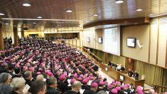 Bispos dos EUA desencorajam católicos de receber a vacina Johnson & Johnson