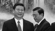 Repressão violenta do ativismo em Hong Kong divide liderança da China