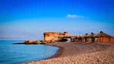 14 lugares no Egito que você precisa visitar