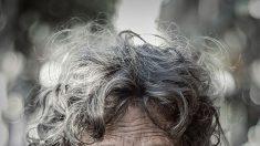 Fotógrafo produz série com moradores de rua de Los Angeles