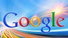 Google instalará cabo submarino que interligará EUA e Brasil