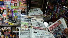 Argentina rejeita plano do Grupo Clarín e tentará redistribuir licenças
