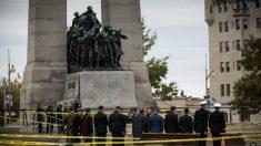 Barack Obama condena ataques no Canadá e oferece ajuda
