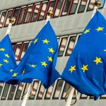 Como a União Europeia perdeu seu rumo