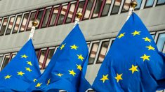 Recomendações de viagem da UE podem barrar norte-americanos e russos