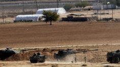 Estado Islâmico gera 800 milhões de dólares graças ao petróleo