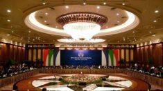 A OMC e os acordos de 'livre' comércio