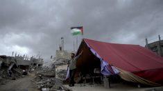 Chefe da ONU anuncia investigação independente sobre guerra na Faixa de Gaza