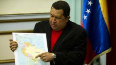 Paraguai pede tratamento especial por não ter saída para o mar