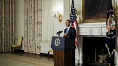 Obama pretende ignorar Congresso no caso de um acordo com Irã