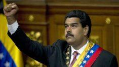 """Ditador da Venezuela acusa Brasil de envolvimento em """"plano de assassinato"""""""