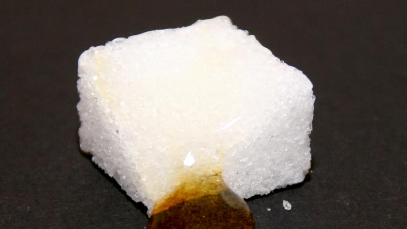 Cinco passos para desapegar-se do açúcar e dos doces
