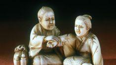 A arte da consulta na Medicina Tradicional Chinesa
