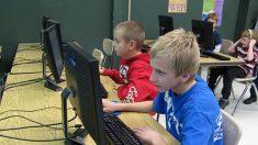 Code Club, rede gratuita ensina programação para crianças