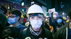 Como os protestos pró-democracia de Hong Kong poderão acabar?