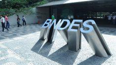 'Caixa preta' do BNDES é do tamanho da sede do banco, no Rio de Janeiro