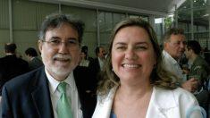 Suécia e Brasil buscam novas parcerias em evento no ITA