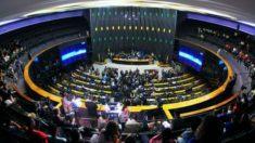 Câmara deve votar nesta semana PECs da Reforma Política, do Orçamento Impositivo e do FPM